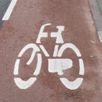 Cyclists Accidents: What should I do next?