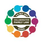 It's good to talk - Collaborative Family Law Week