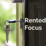 Leasehold systems: Rented Property Focus