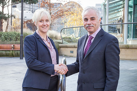 Taylor&Emmet expands property litigation team