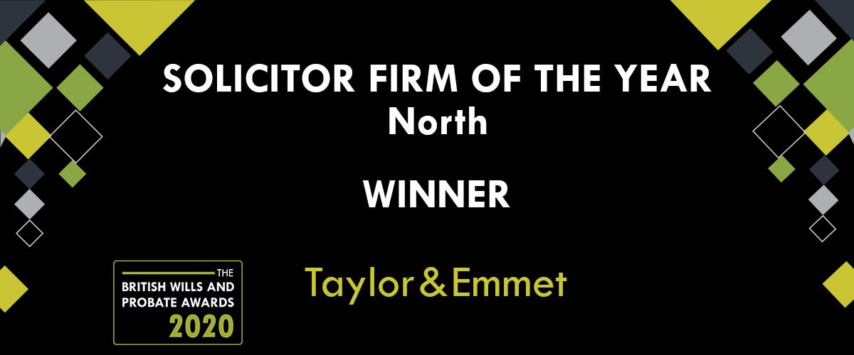 The Taylor&Emmet Blog