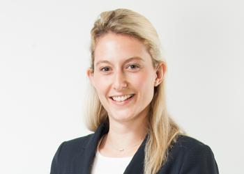 Camilla Attwood