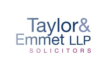 Rebecca Tsang Sheffield Solicitors Taylor Emmet Llp